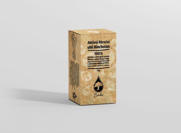 Binchio Premium